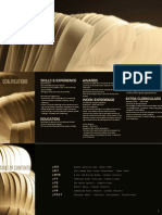 Victor Poon Architecture Portfolio
