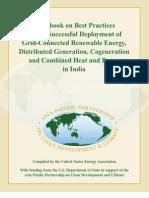 Best Practices Handbook India Hyperlinks