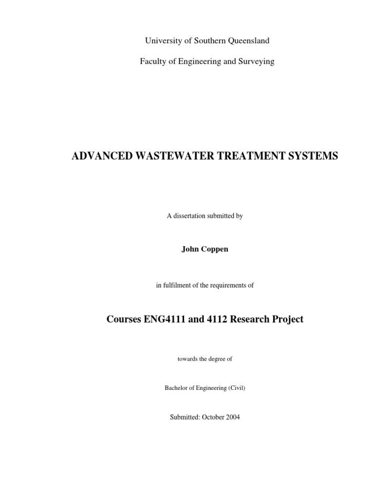 Dissertation advanced guestbook 2 3