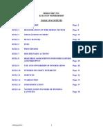 RULES(February2012)[1]