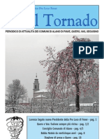 Il_Tornado_589