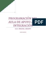 programacion_11_12 aula integracion