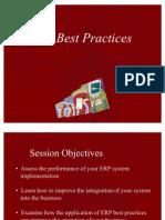 0 ERP Best Practicesfinal