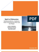 Final Draft Spirit of Edmonton
