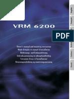Vrm6200