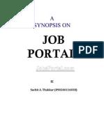 JobsPortal.com (1)