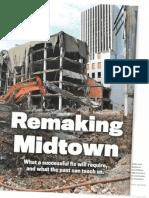 Remaking Midtown Plaza