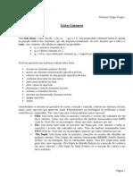 Listas Lineares Em Estrutura de Dados-em-pascal