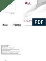 LG-P690_IND_110831_1.0_Printout