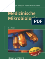 Köhler - Medizinische Mikrobiologie