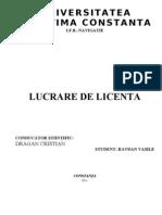 57733933 Regimul Juridic Al Marii Teritoriale