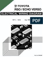 Es 1nz fxe engine control system fuel injection throttle on vitz ecu wiring diagram Geo Wiring Diagram Egr Wiring Diagram