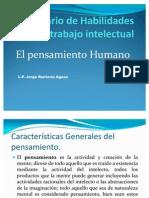 Seminario de des Para El Trabajo Intelectual[1]