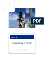 1-Basic Accounting Terms and Concepts - 2 Per Sheet