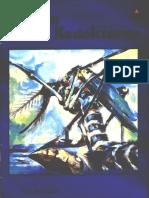 Cdk 092 Dengue