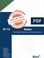 110315_radar12