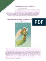 Cauzele Subtile Ale Bolilor Si Vindecarea Sufletului Prin Rugaciune_1