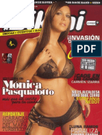 Urbe Bikini - Septiembre 2008