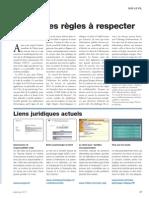P57_sur_le_fil