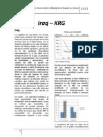 Iraq KRG