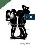 Dossier Fotos Para Imitar Posturas_castellano
