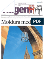 Suplemento Viagem - Jornal O Estado de S. Paulo - 20120228
