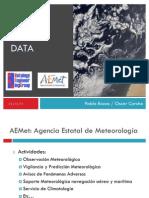 AEMet Linked Data_jis2011