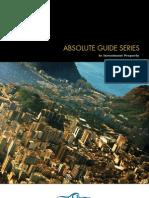 Guide Brazil 15487