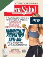 Buena Salud - Ejecicios Resistencia Insulinica