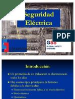 18503728 8 Seguridad Electrica Riesgos y Proteccion