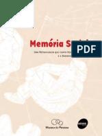 memoriasocial