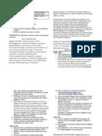 Guía de literat precolombina