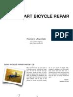 Lifesport's Free Bike Repair Guide