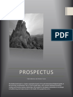 MAP Prospectus 2012 (2)