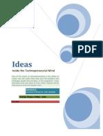 Ideas Template