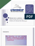 Derecho_laboral__ii