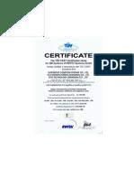 PCChips P23G v3 Manual