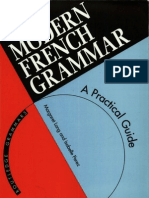Teach Yourself French Pdf