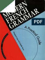 Teach Yourself French Pdf