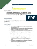 MBA 686 Online Syllabus (1)