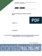 nrcc46274