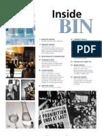 BIN_Nov/Dec