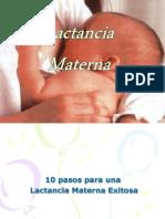 Lactancia+Materna