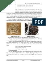 quy trình công nghệ sản xuất bia