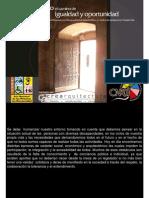 Manual Accesibilidad Guatemala
