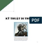 kt_ditruyen