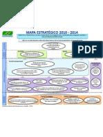 MapaEstrategico_PRPG