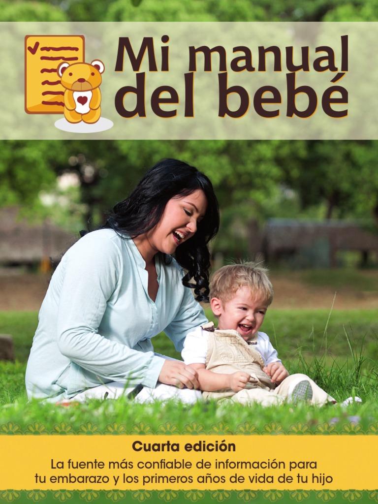 columpio de cuna para bebés grandes diabetes gestacional