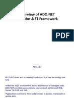 ado_net