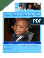 LDLF Press Kit Final USB Revised